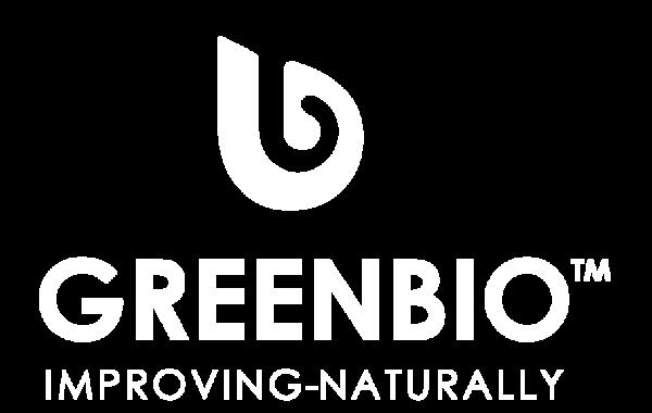 Final Logo-01-White
